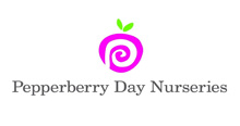 Pepperberry Day Nurseries