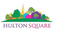 Hulton Square