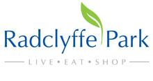 radclyffe-logo
