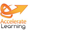 accelerate-learning-title