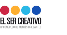elser-creativo-title